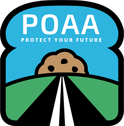 POAA-Updated-logo-medium